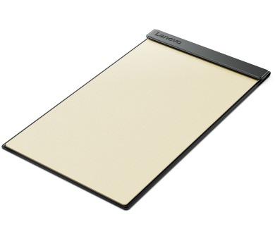 YOGA BOOK pad