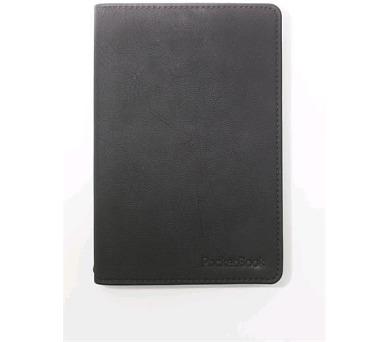 POCKETBOOK pouzdro pro Touch HD (631) + DOPRAVA ZDARMA