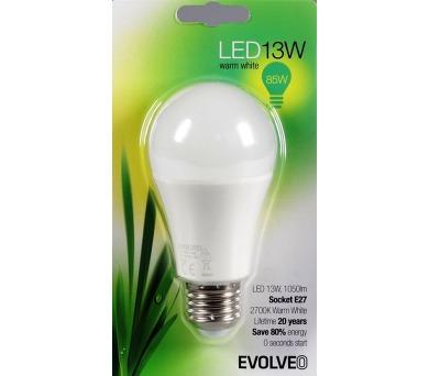 EVOLVEO EcoLight
