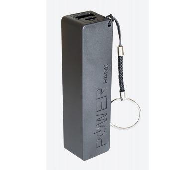 MANTA MPB001 - Powerbanka 2800mAh