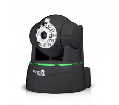 iGET HGWIP710 - bezdrátová rotační HD