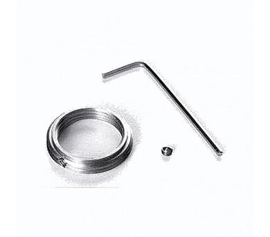 Zehnder adaptér pro montáž termostatické hlavice - 853670