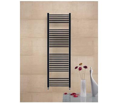 Zehnder Impa - koupelnový radiátor 140 x 50 cm