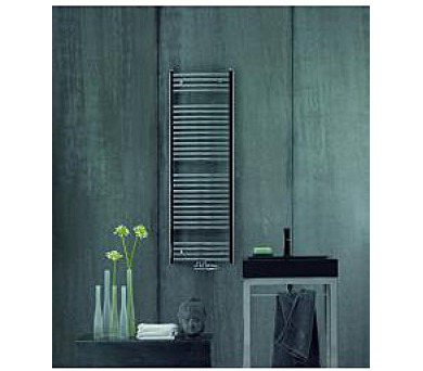 Zehnder Aura - koupelnový radiátor 1469 x 500 mm + DOPRAVA ZDARMA