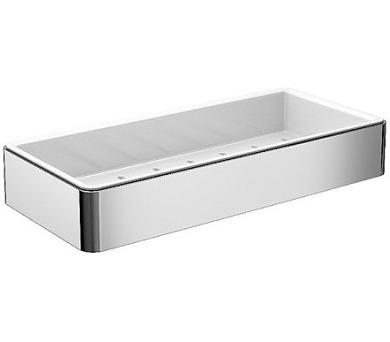 Emco Loft - polička do sprchovéhou koutu - 054500102 + DOPRAVA ZDARMA