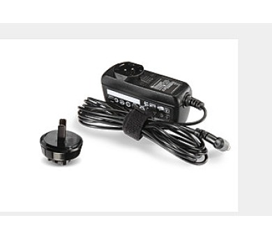 AC ADAPTER FOR 18W ASPIRE SWITCH - US