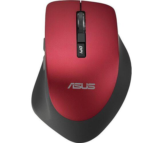ASUS myš WT425