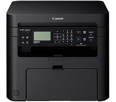 Canon i-SENSYS MF232w A4