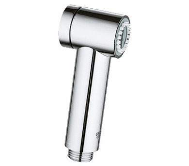 Grohe Sena Trigger Spray 35 - bidetová ruční sprcha 1 proud (26328000) + DOPRAVA ZDARMA