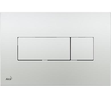 AlcaPlast M371 + DOPRAVA ZDARMA