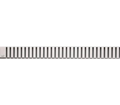 AlcaPlast LINE-850L + DOPRAVA ZDARMA