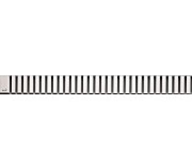 Alcaplast Line perforovaný rošt + DOPRAVA ZDARMA