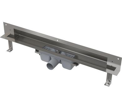 AlcaPlast APZ5-TWIN-650 + DOPRAVA ZDARMA