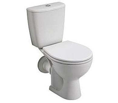 Kolo sada WC REKORD + DOPRAVA ZDARMA