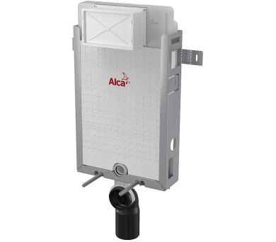 AlcaPlast A115/1000 + DOPRAVA ZDARMA