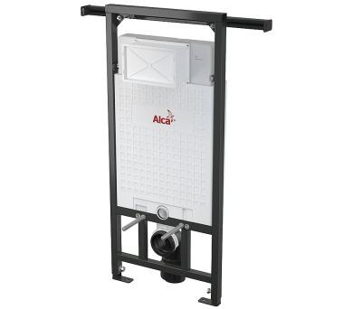 Předstěnový instalační systém pro suchou instalaci především při rekonstrukci bytových jader... + DOPRAVA ZDARMA