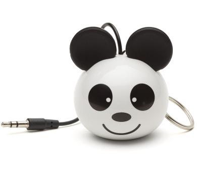 Reproduktor KITSOUND Mini Buddy Panda