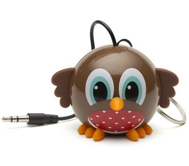 Reproduktor KITSOUND Mini Buddy Robin