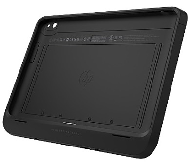 HP Retail Jacket for ElitePad NoBatt + DOPRAVA ZDARMA