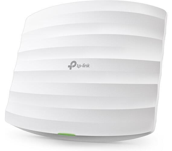 TP-Link EAP115 2,4 GHz