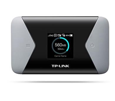TP-Link M7310 4G/LTE + DOPRAVA ZDARMA