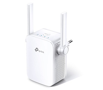 TP-Link RE305 AC1200 + IP TV na 1 měsíc ZDARMA