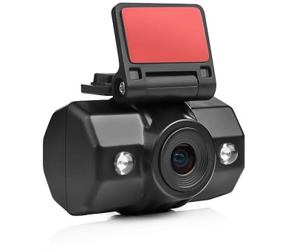 TrueCam A6 zadní kamera + DOPRAVA ZDARMA