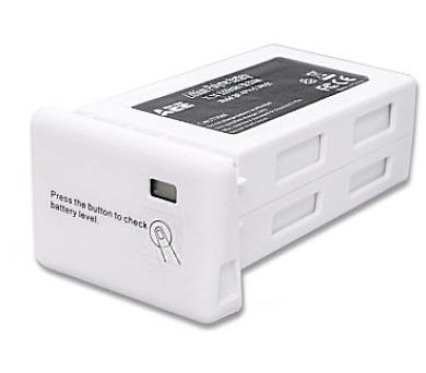 TORUK Baterie + DOPRAVA ZDARMA