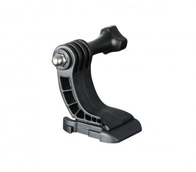 Selfshot mount - MagiCam S70 + DOPRAVA ZDARMA