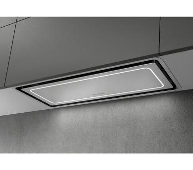 Faber IN-LIGHT EV8P X A52 + Záruka 5 let + DOPRAVA ZDARMA