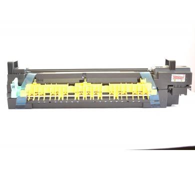 Xerox Fuser pro WorkCentre 7545/7556 + DOPRAVA ZDARMA
