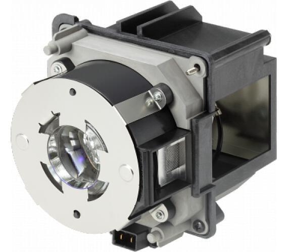 EPSON Lamp - ELPLP93 - EB-G7000 series + DOPRAVA ZDARMA