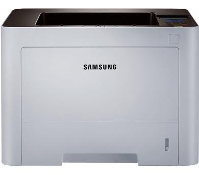 Samsung SL-M4020ND 40 ppm 1200x1200 USB PCL LAN + DOPRAVA ZDARMA