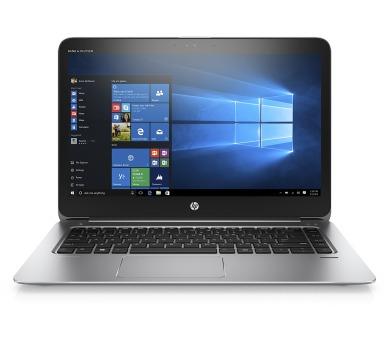 "HP Folio 1040 G3 14"" FHD/i5-6200U/8GB/256SSD/DP/WIFI/BT/NFC/MCR/3RServis/7+10P+adapter + DOPRAVA ZDARMA"