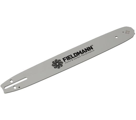 Fieldmann FZP 9002