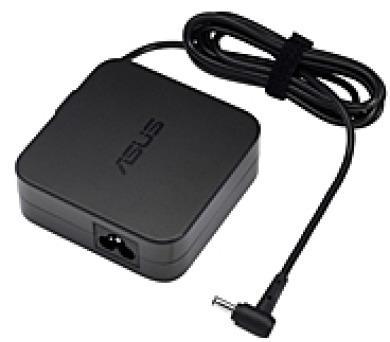 ASUS 90W NTB adapter + síťová šňůra