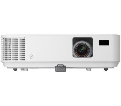 NEC DLP proj. V302W - 3000lm,WXGA,HDMI,LANc + DOPRAVA ZDARMA