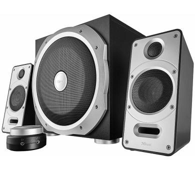 TRUST Byron 2.1 Speaker Set