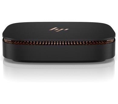 HP Elite Slice i3-6300T/8GB/256SSD/3NBD/W10P + DOPRAVA ZDARMA