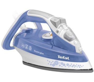 Tefal FV 4496E0 + DOPRAVA ZDARMA