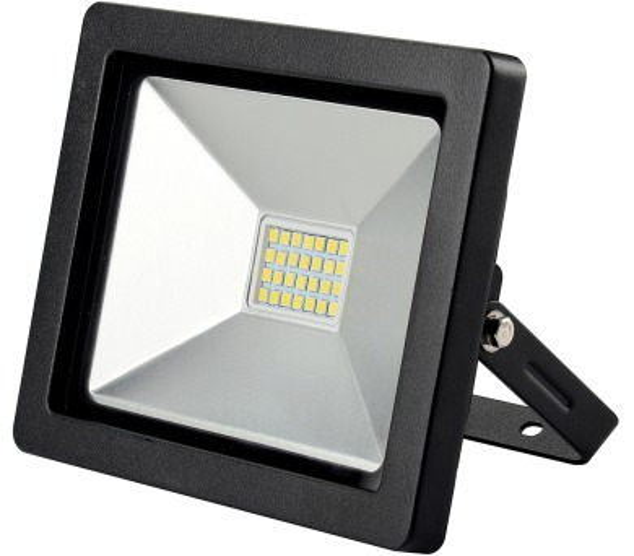 Retlux RSL 232 Reflektor 70W FAMILY DL