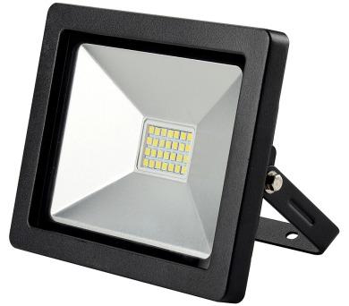 Retlux RSL 231 Reflektor 50W FAMILY DL + DOPRAVA ZDARMA
