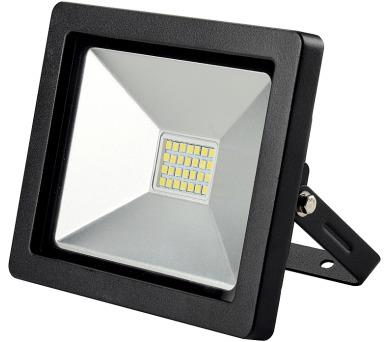 Retlux RSL 230 Reflektor 30W FAMILY DL