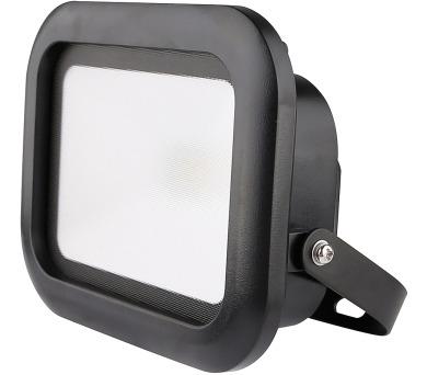 Retlux RSL 236 Reflektor 30W PROFI DL