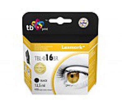 TB kompat.s Lexmark 10N0016/17 RO