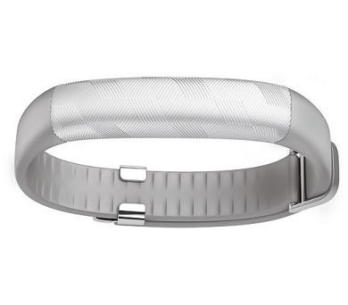 Jawbone UP2 - Light Grey + DOPRAVA ZDARMA