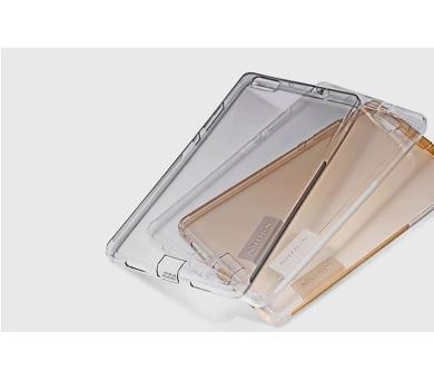 Nillkin Nature TPU Pouzdro Transparent pro Huawei Ascend P8 Lite