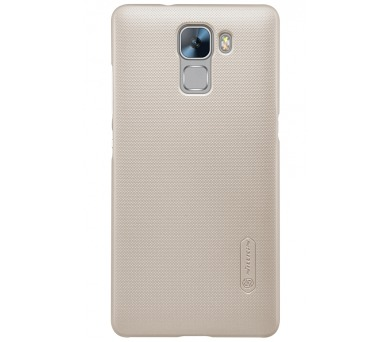 Nillkin Frosted Kryt Gold pro Honor 7