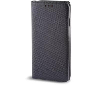 Smart Magnet pouzdro Huawei Nova black