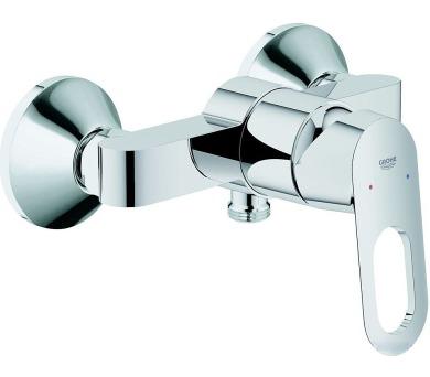 Grohe Loop nástěnná sprchová baterie + DOPRAVA ZDARMA
